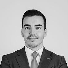 Diogo Vieira da Silva