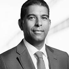 Daniel Traça