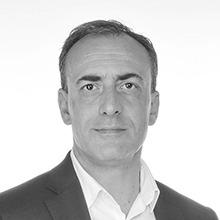 Joaquim Morgado